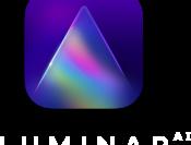 Luminar AI – Veröffentlicht!