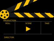 Produktion von Trailern für ms Horse GmbH